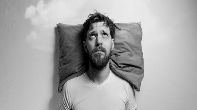رعب النوم المفقود .. كيفية الحصول على نوم هادئ وصحي؟