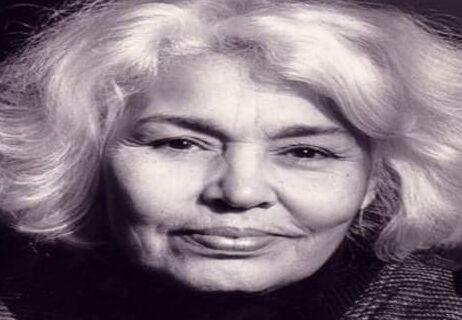 كتب نوال السعداوي عن المرأة