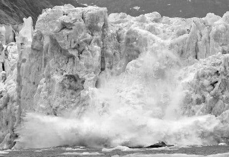 أين حدث طوفان نوح؟ وهل كان الطوفان العظيم عالمياً؟