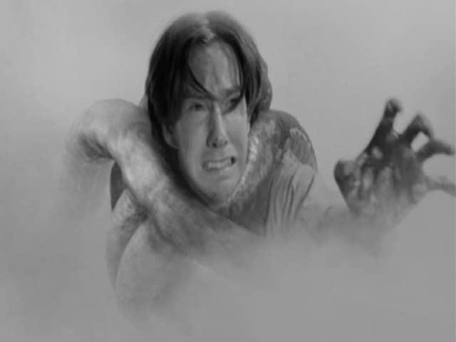 فيلم The Mist: أكثر النهايات الصادمة في التاريخ