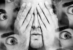 انفصام الشخصية: نظرة عامة على هذا المرض المجهول
