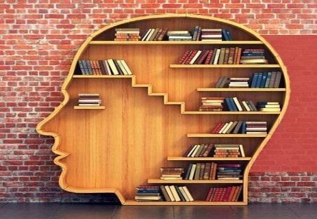 أفضل كتب علم النفس لتبسيط العالم من حولك