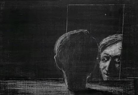 السيرة الذاتية لفرانز كافكا
