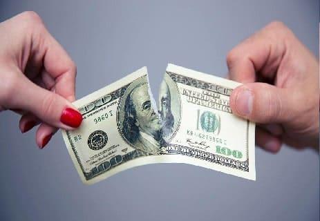 هل تخطت ثروتكِ حاجز المليار؟ – الجزء الثاني