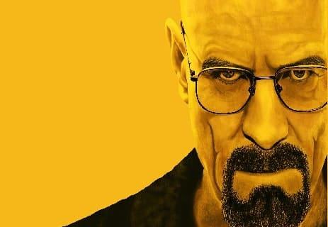 You are currently viewing مسلسل Breaking Bad: هل يستحق كل هذه الضجة؟