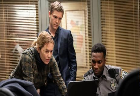 قصة Mare of Easttown؛ أفضل مسلسلات الجريمة والدراما