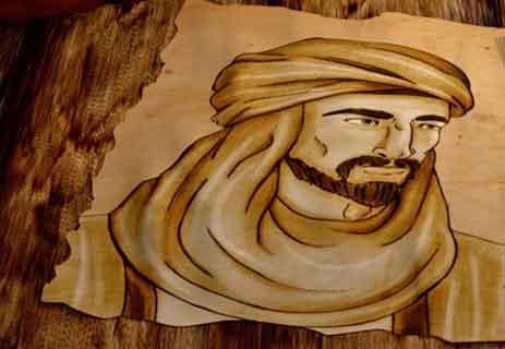 You are currently viewing عثمان بن عفان: ماذا فعل ثالث الخلفاء الراشدين ليستحق القتل؟