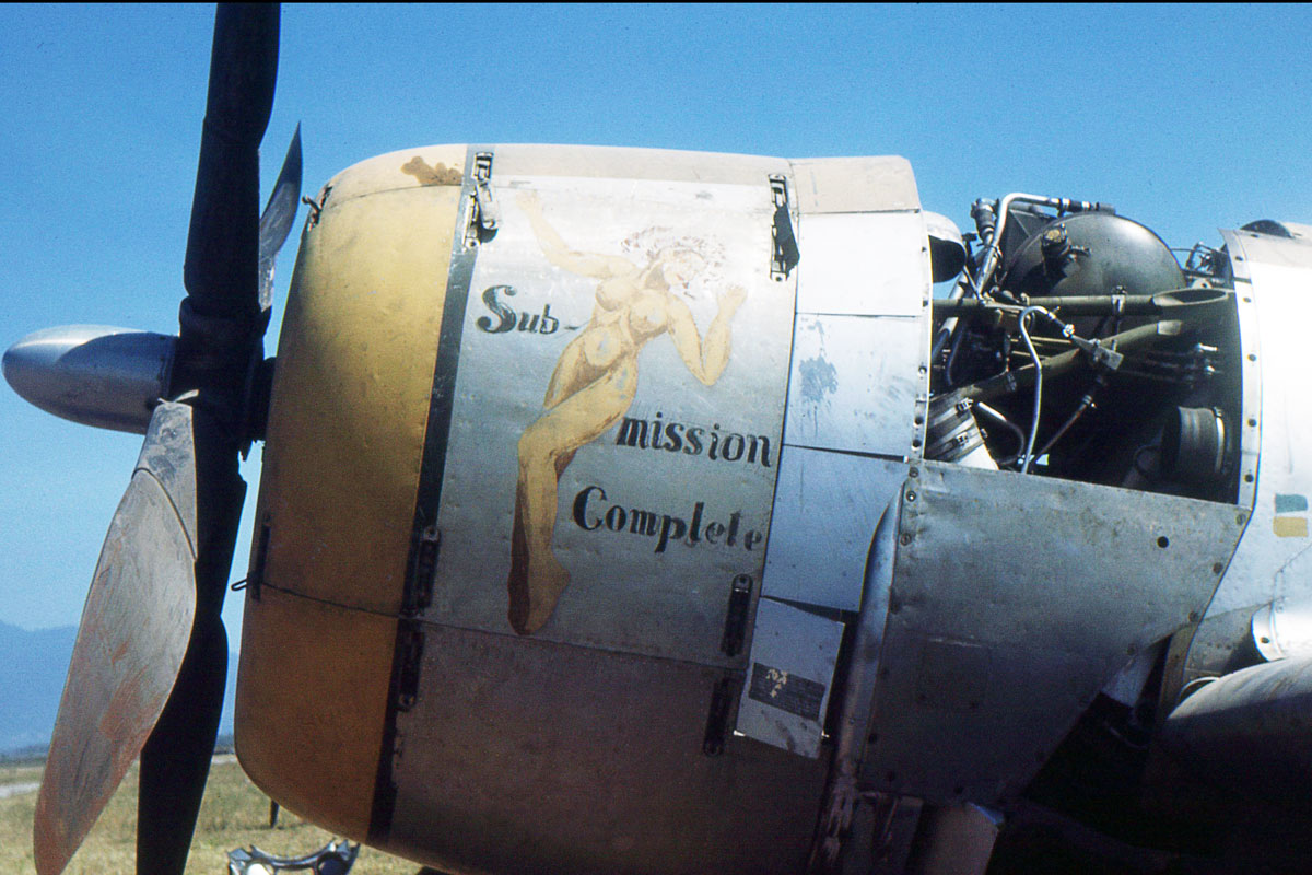 1948-CLARK-ART-P-47-SUB-MISSION-COMPLETE.jpg (1200×800)