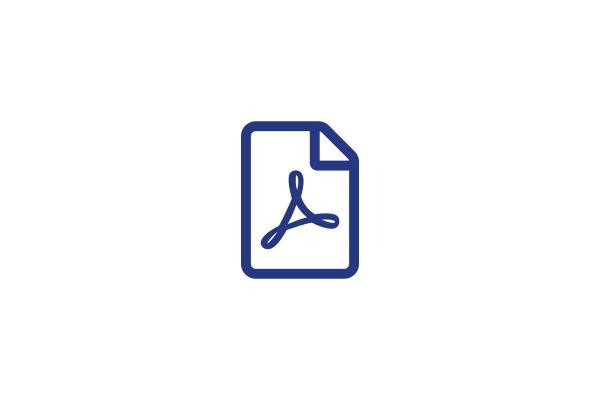 AUG Switchback Installation Sheet