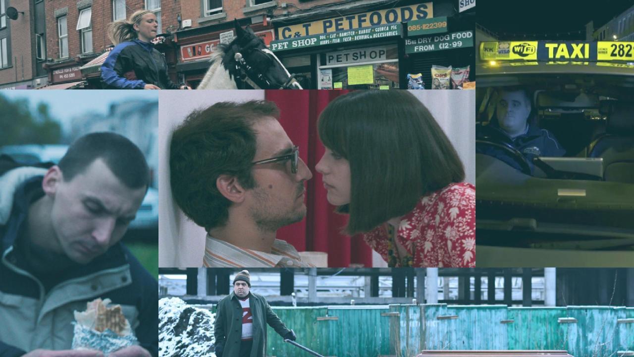 عروض اليوم السادس من أيام بانوراما الفيلم الأوروبي