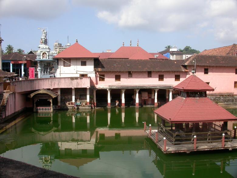 Udupi_temple4