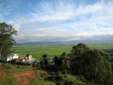 Central Madagascar 2