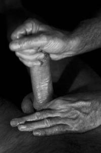 Taoist Massage London