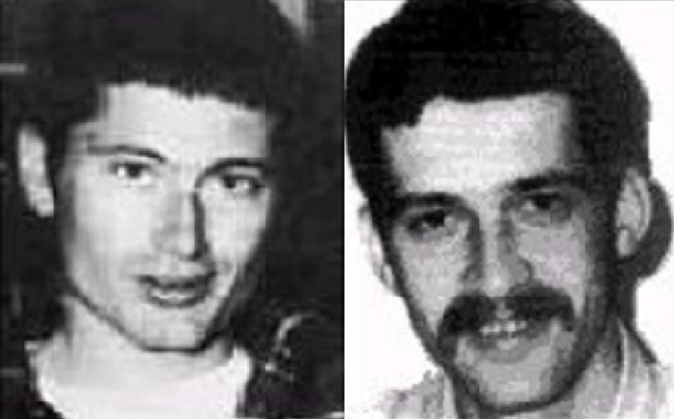 روسيا تنبش القبور في دمشق بحثا عن رفات جنديين اسرائيليين WWW.MANTOWF.COM