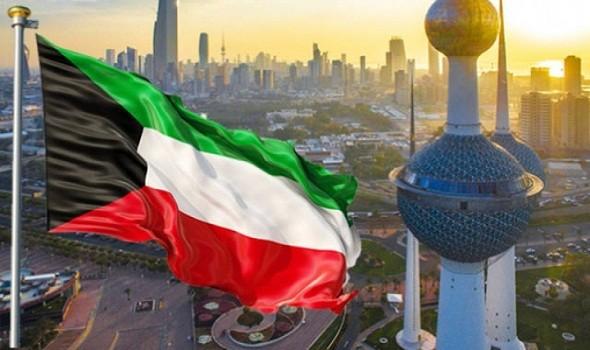 الكويت توجه لفتح الطيران المباشر مع مصر