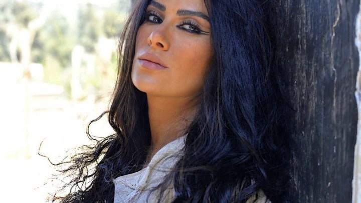 صبا مبارك تنافس على جوائز مهرجان فينيسيا بفيلم مصري سيدتي
