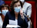"""فرنسا تحذر ماليمن العزلةوفقداندعم المجتمع الدوليإذا استعانت بمجموعة""""فاغنر"""" الروسية"""