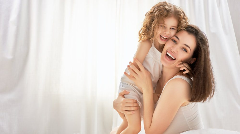 Simple Self-Care Ideas for Busy Moms
