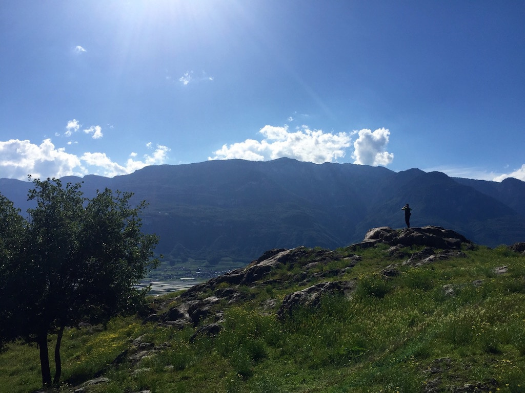 SüdtirolSeminar