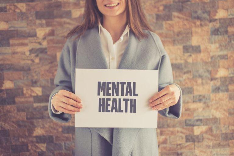 Descubre estas estrategias para potenciar tu salud mental