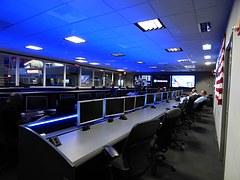 control-center-1054460__180