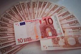 euro-718415__180