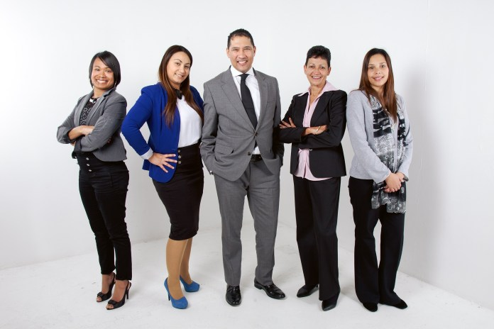 Certifications in Human Resources