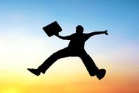 man-jump-with-portfolio-1430307