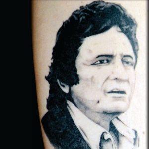 Best Custom tattoos