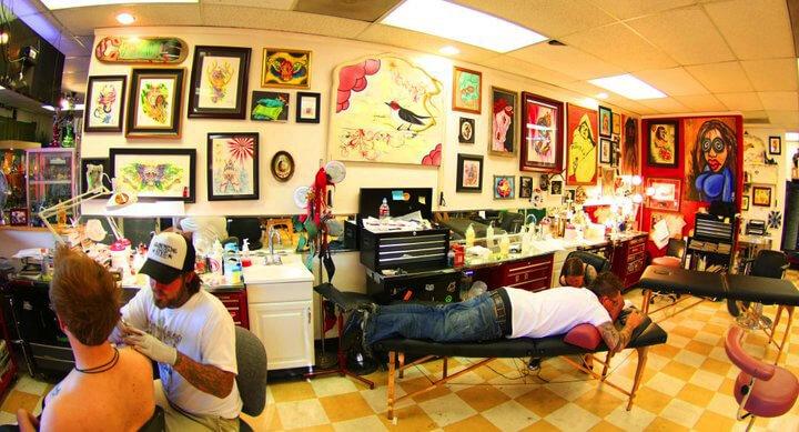 Mantra-Tattoo-Shop_2011_21