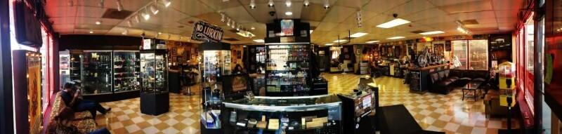 Best custom tattoo shop in Colorado