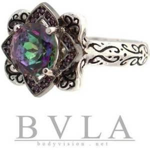 Custom body jewelry