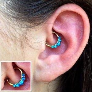 get a daith piercing in Colorado