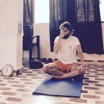 200 hour YTTC Pranayama Meditation Sergio square - Course Reviews
