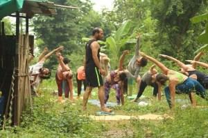 200 hour Ashtanga Vinyasa Yoga Teacher Training in Rishikesh India 300x200 - 1. Yoga Teacher Training in Rishikesh