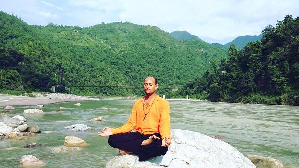Palavani Pranayama