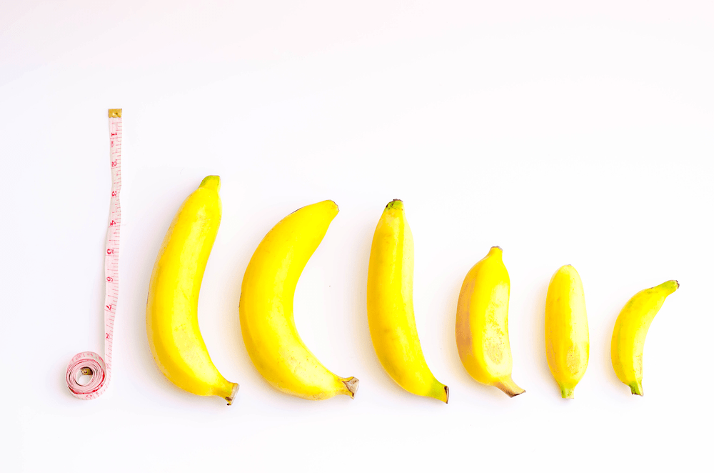 Can Foods Help Me To Get A Bigger Penis - Can Certain Foods Help Me To Get A Bigger Penis?