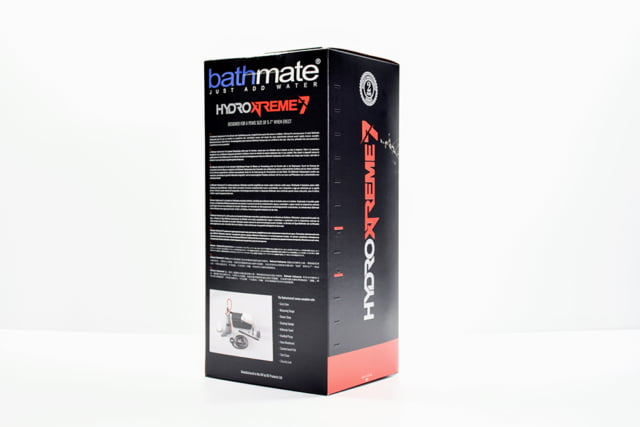 Bathmate Hydromax Penis Pump Free Secrets The Best Penis Pump Ever4 - Penis Pump: Free Secrets! The Best Penis Pump Ever!