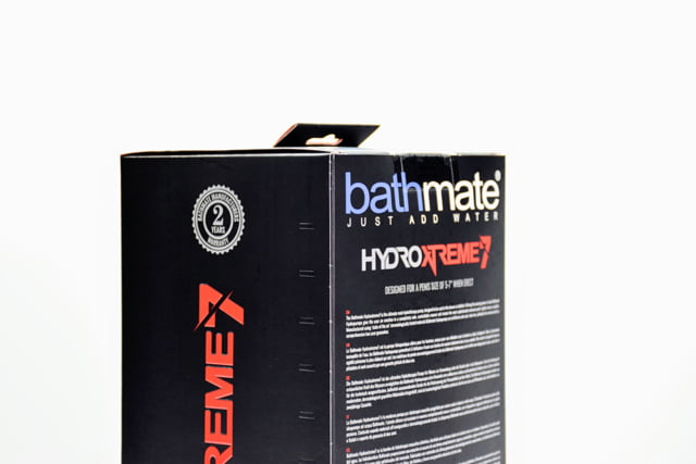 Bathmate Hydromax Penis Pump Free Secrets The Best Penis Pump Ever8 - Penis Pump: Free Secrets! The Best Penis Pump Ever!