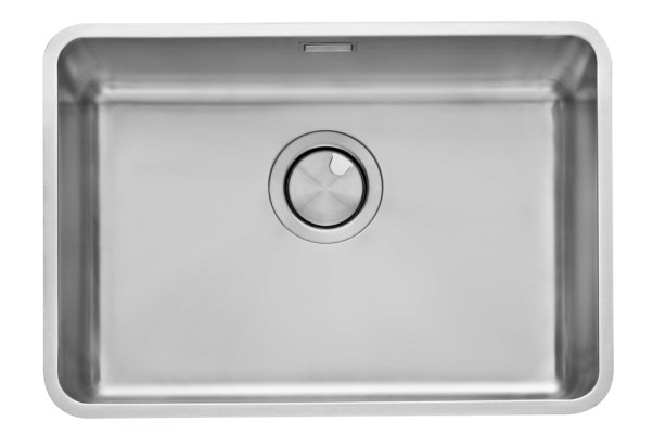 product_inset_sink_combo_cs-50_001