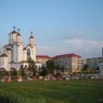 catedrala-motru_af90f43f8ec610