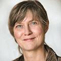 Beatrix Bohn