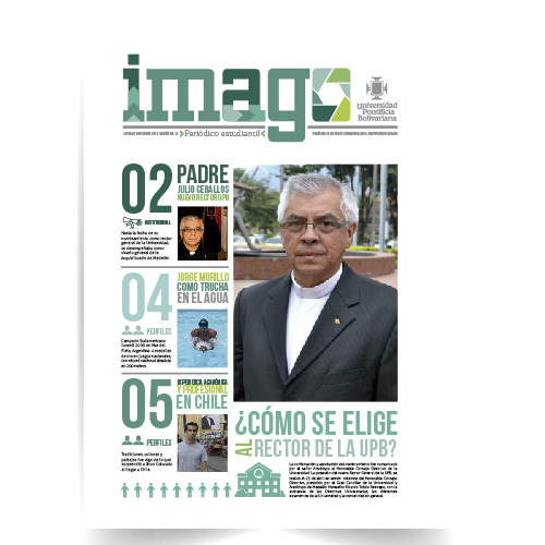 imago-02