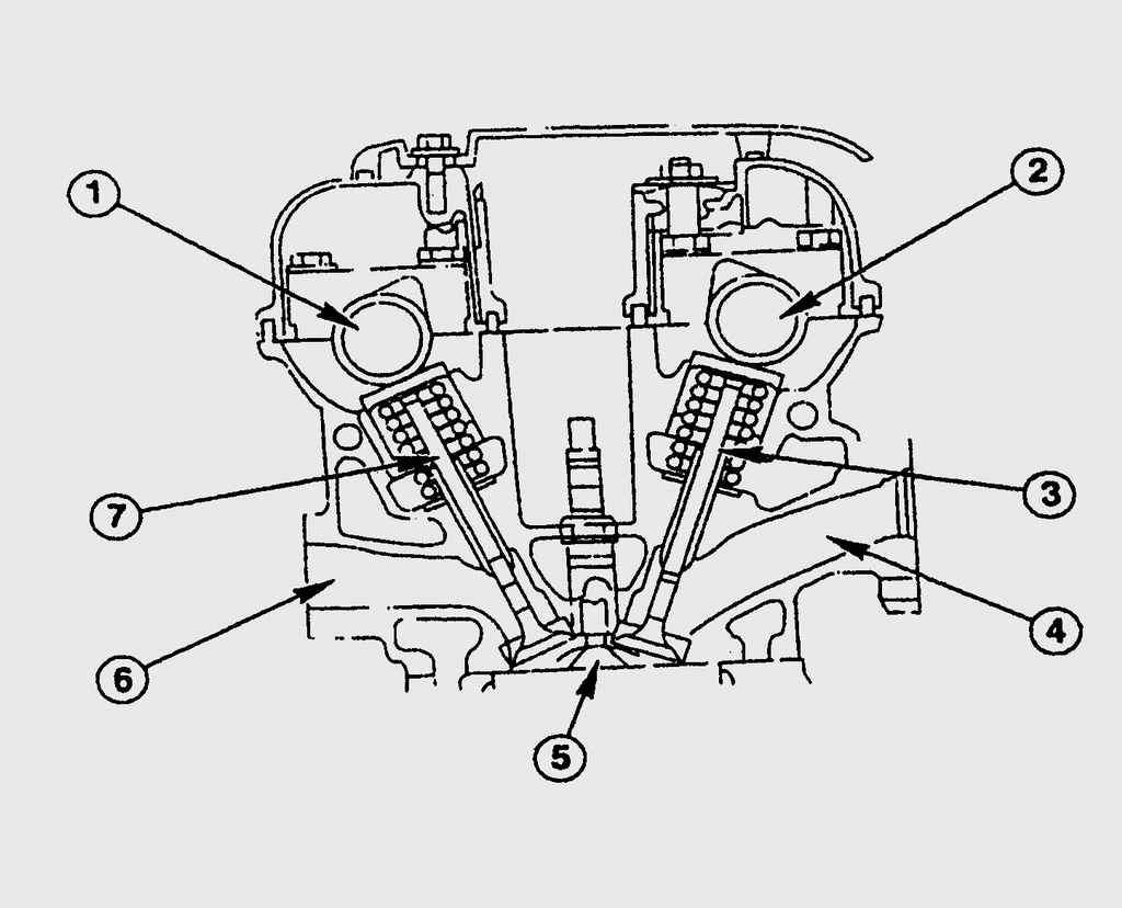 tags: #1998 ford taurus 3 0 dohc#3#ford duratec engine#3#1999 ford taurus  se engine#ford 3 0 v6 duratec engine diagram#ford taurus dohc engine#ford 3# ford
