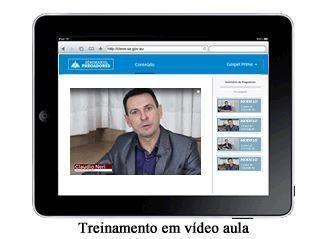 video-aula-seminario-de-pregadores