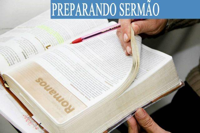 reading-434705_1280