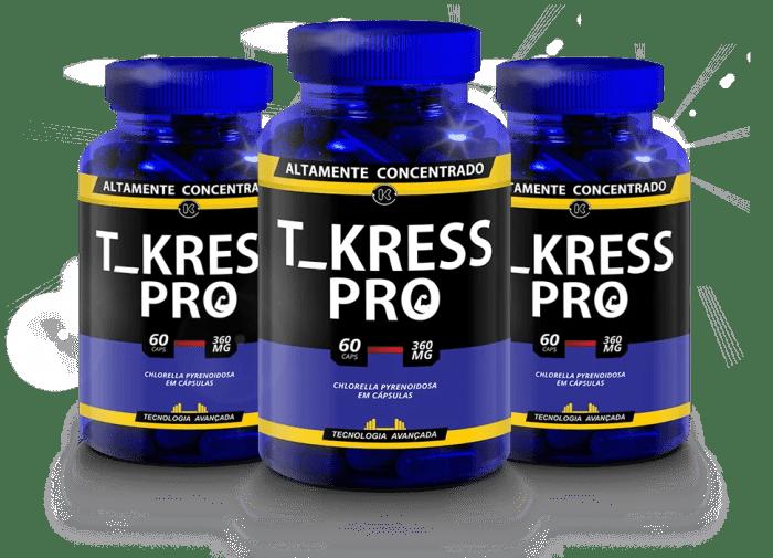 t_kress pro funciona mesmo