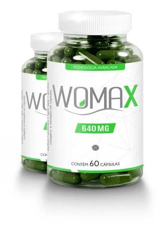 como comprar Womax Funciona mesmo