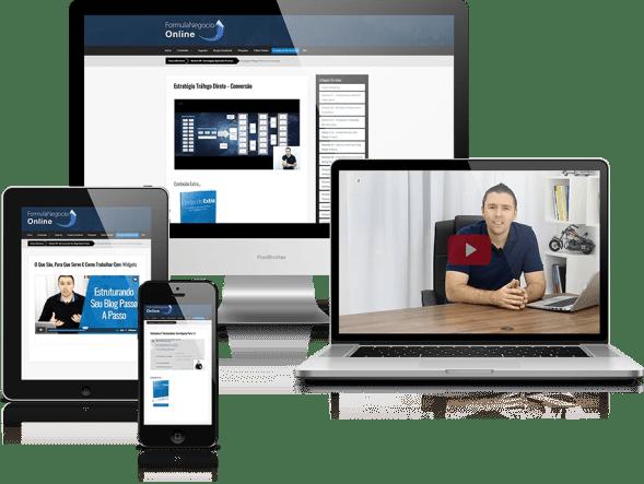 formula negocio online funciona mesmo - ganhar dinheiro em casa imagem 2