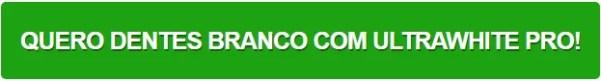 Nessa imagem mostra o botão de compra do Ultra White Pro